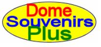 Domeplus Coupon Code
