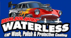 DualPolymer Promo Codes