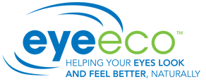 Discount Codes for Eyeeco