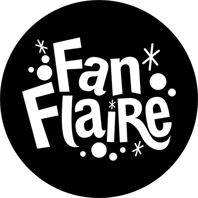FanFlaire Promo Codes