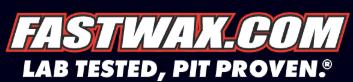 FastWax Coupon Code