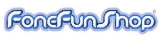 Fonefunshop Discount Codes