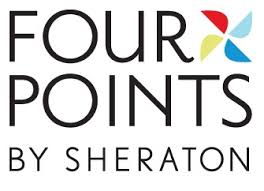 Four Points by Sheraton Coupon