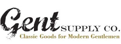 Gent Supply Co Coupon
