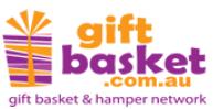 Gift Baskets promo code