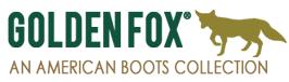 Golden Fox Boondockers Promotional Code