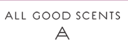Goodscents Coupon