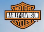 Harley Davidson promo code