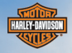 Harley Davidson free shipping coupons
