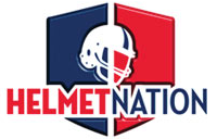 Helmet Nation free shipping coupons