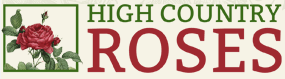 High Country Roses free shipping coupons