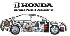 Discount Codes for Honda Parts Direct