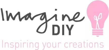 Imagine DIY Coupon Code
