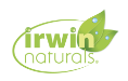 Irwin Naturals free shipping coupons