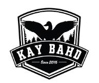 Kay Bahd Apparel Promo Codes