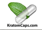 Discount Codes for Kratom Caps