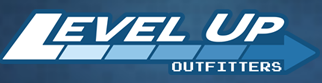 Level Up Outfitters Promo Code