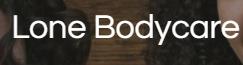 Lone Deodorant
