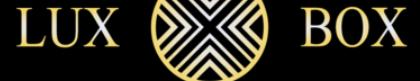 Luxboxes