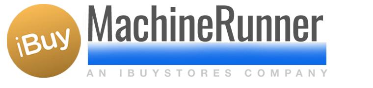 Machine Runner