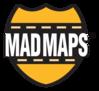 MAD Maps