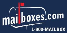 Mailboxes free shipping coupons