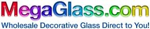 Megaglass.com