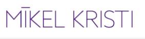 Mikel Kristi Promo Codes