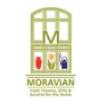 Moravian Florist Coupon