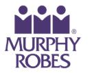 Murphy Robes Coupon