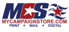 My Campaign Store