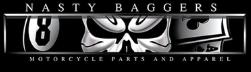 Nasty Baggers promo code