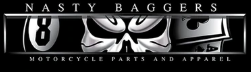 Nasty Baggers free shipping coupons