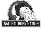 Natural Born Hats Promo Codes