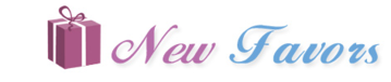Newfavors free shipping coupons