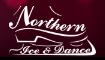 Northern Ice and Dance Coupon