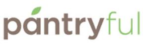 Pantryful free shipping coupons