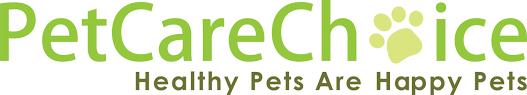 Pet Care Choice