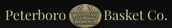 Peterboro Basket