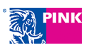 Pink Elephant Coupon