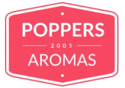 Poppers Aromas Promo Codes