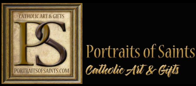 Portraits of Saints Promo Codes