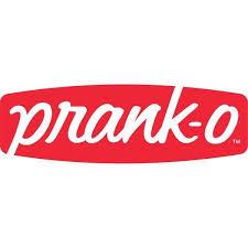 Prank O Promo Code