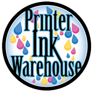 Printer Ink Warehouse Coupon