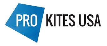 Pro Kites USA