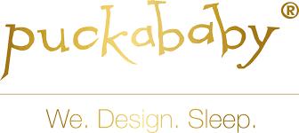 Puckababy promo code