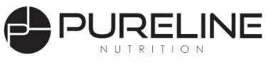 Pureline Nutrition Coupon