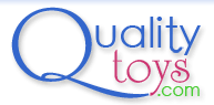 Quality Toys Coupon