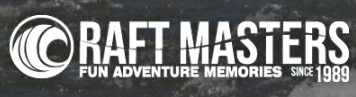 Raft Masters Discount Code