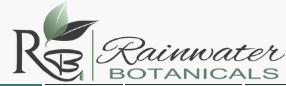 Rainwater Botanicals